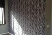 pintura y decoración de viviendas en Linares Jaén