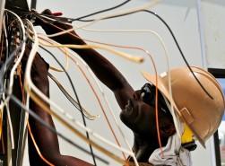 electricidad1