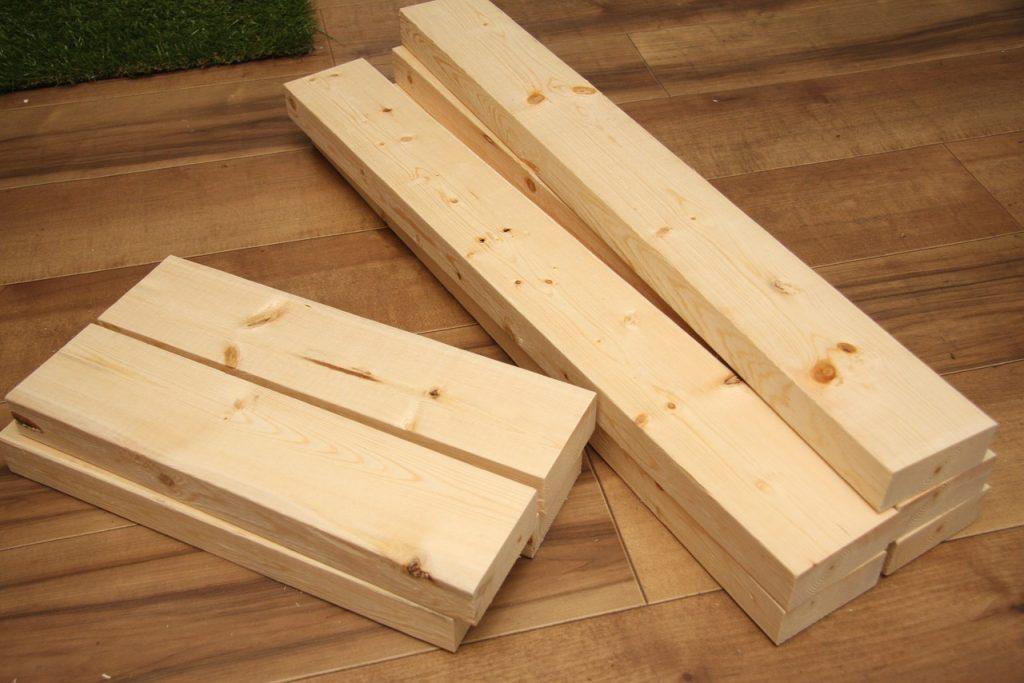 carpinteros linares jaen